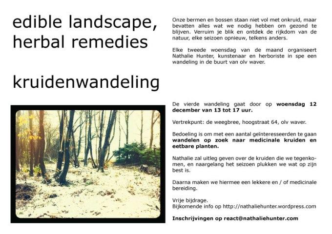 ediblelandscape4