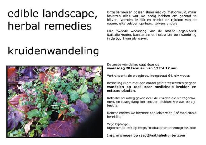ediblelandscape6